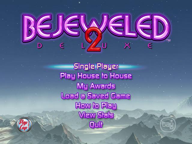 Bejewed2